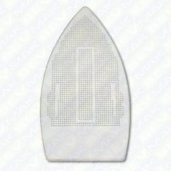 MAGMA - Magma SY PCM 250 Alüminyum Teflon - STB 250 tipi - Profesyonel