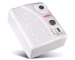 MAGMA - Magma SY USK 1035 Mini Üst Sac Kapak - Magma 1035 için