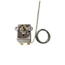 MAGMA - Magma TS G 30120 Gazlı Termostat 30-120°C