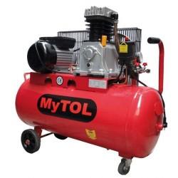 MYTOL - Mytol 100 Litre Hava Kompresörü