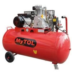 MYTOL - Mytol 200 Litre Hava Kompresörü