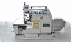 PAWA - Pawa PW3216D EX 5 İplik Overlok Makinesi