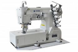 PAWA - Pawa PW562-01CB Etek Reçme Makinesi