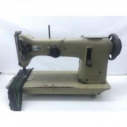 PFAFF - Pfaff 138-115 5mm Zikzak Makinası - 2.El