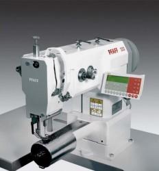 PFAFF - Pfaff 333-712 Elektronik Vatka Taktak Makinesi