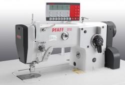 PFAFF - Pfaff 918-U-6/01-900/24-910/04-911/35 Zigzag Makinası
