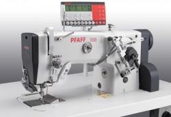 PFAFF - Pfaff 938-358/01 Peto Cebi Zigzag Makinası