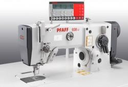 PFAFF - Pfaff 938-6/01 BS Mekanik Zigzag Makinası