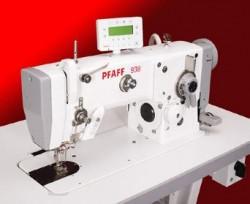 PFAFF - Pfaff 938-771/05-6/27 Elektronik Zigzag Makinası