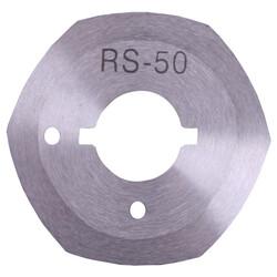 Kingstar - RC-50 Yuvarlak Kesim Motor Bıçağı