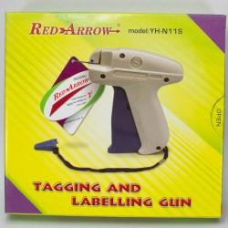 RED ARROW - Red Arrow Kılçık Tabancası