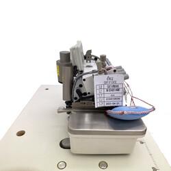 Sevmak SK-5214EXT-04UBT 4 İplik Transportlu Tam Otomatik Akıllı İplik Kesicili Overlok Makinası - Thumbnail