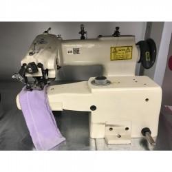 Sewtex - Sewtex 101 Etek Baskı Makinası - 2.El
