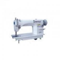 SEWTEX - Sewtex 8900 Düz Dikiş Makinasi