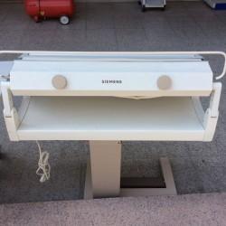 Siemens 85cm Silindir Ütü - 2.El - Thumbnail