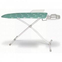 Silter - Silter SM/GZM 900 SP Gazella Squad Ev Tipi Ütü Masası - Çamaşırlıklı