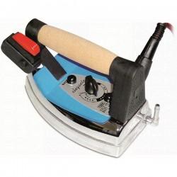 Silter - Silter ST/B 250 KF Gazella Elegante Buharlı El Ütüsü (Kombine Fişli)