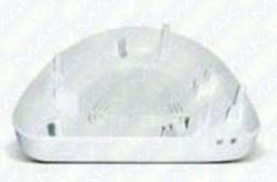 Silter - Silter SY APK 2020 Alt Plastik Kapak - 2020 serisi ve 2030 için