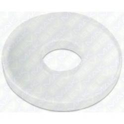 Silter - Silter SY EVC 34 Emniyet Ventil Contası - 3/4'' için