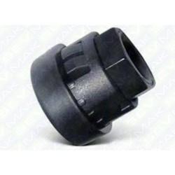 Silter - Silter SY KKS 31 Gazella Kablo Rakoru