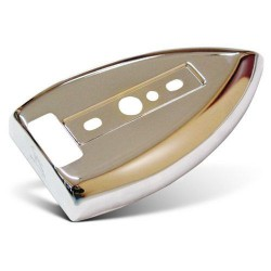 Silter - Silter SY KPK 250 Ütü Sac Kapağı