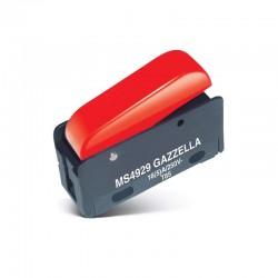 Silter - Silter SY MS 4929 Gazella Mikrosiviç