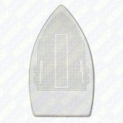Silter - Silter SY PC JLY Alüminyum Teflon - Jolly tipi - Profesyonel