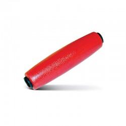 Silter - Silter SY PVC 125 Ütü Sapı - PVC
