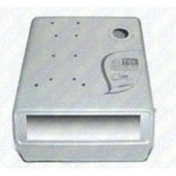 Silter - Silter SY USK 2035 G Goldental Üst Sac Kapak - GLD/MN 2035 için