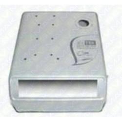 Silter - Silter SY USK 2035 Süper Mini Üst Sac Kapak - SPR/MN 2035 için