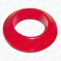Silter - Silter SY VBC 25 Ventil Boğaz Contası