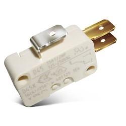 Silter - Silter TS BE 3988 Basınç Şalteri (Presostat) Sivici - İtalyan
