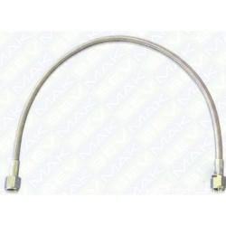 Silter - Silter TS SH 70 Spiral Hortum - 70 cm