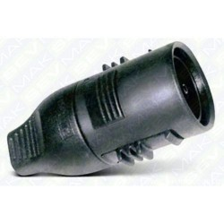 Silter - Silter TY KMF 01 Kombine Fiş