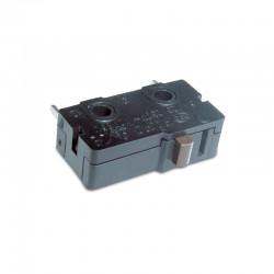 Silter - Silter TY MSV MAG Mikrosiviç - Magma200 ve Harmony için