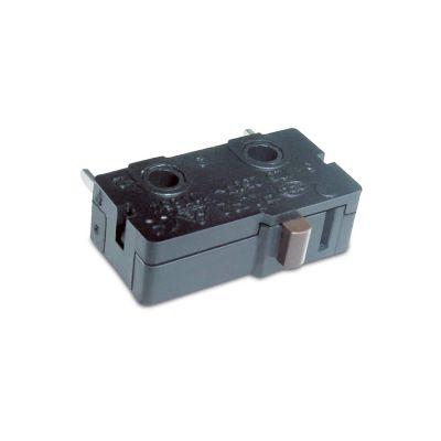 Silter TY MSV MAG Mikrosiviç - Magma200 ve Harmony için