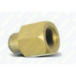 Silter - Silter TY PRU 18 Prosestat Nipeli - 1/8''