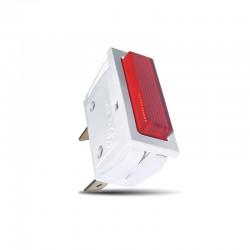Silter - Silter TY SL 28 Süper Mini Sinyal Lambası