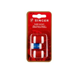 Singer - Singer 200-40 İlmek Sayacı