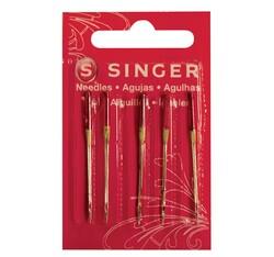 Singer - Singer 2020 Ev Tipi Dikiş Makine İğnesi