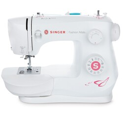 Singer - Singer Fashion Mate 3333 Dikiş Makinesi