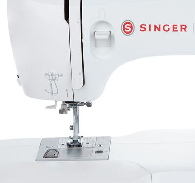 Singer Fashion Mate 3333 Dikiş Makinesi