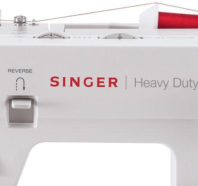 Singer Heavy Duty 5523 Dikiş Makinesi