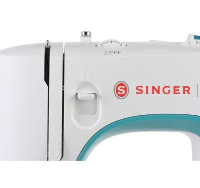 Singer M3305 Dikiş Makinesi