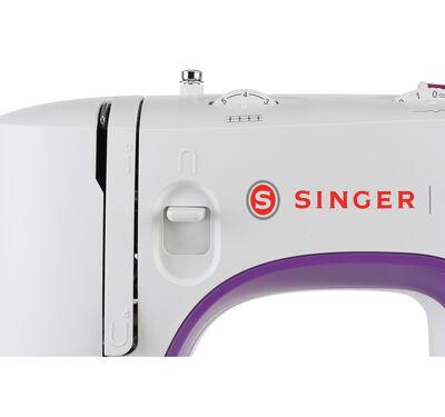 Singer M3505 Dikiş Makinesi