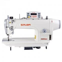 SIRUBA - Siruba DL7000-M1-13 Direct Drive Elektronik Düz Dikiş Makinası