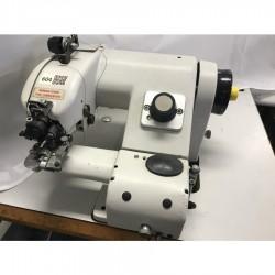 Strobel - Strobel 103 Etek Baskı Makinası - Elektronik - 2.El