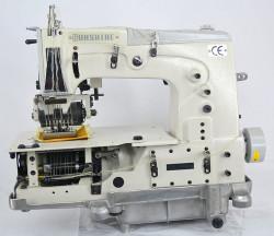 SUNSHINE - Sunshine DB-78708 P 8 İğne Zincir Dikiş Makinası