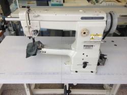 Typical - Typical GC2603 Çanta Dikiş Makinası 2.El
