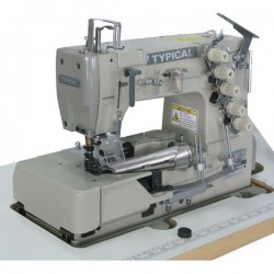 Typical - Typical GK31030-6A Karpuz çekirdeği reçmesi